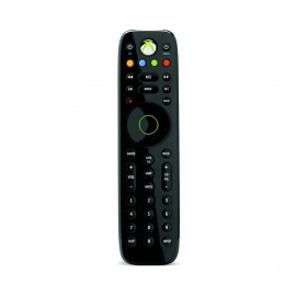 Пульт Microsoft Xbox 360 Media Remote