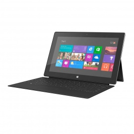 Microsoft Surface Touch Cover 32GB