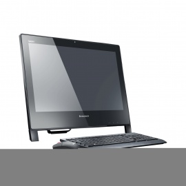 Lenovo ThinkCentre Edge