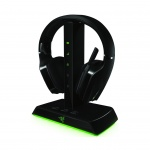 /catalog/accessories_for_consoles/razer_chimaera_5_1_for_xbox_360/