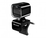/catalog/web_camera/microsoft_lifecam_hd_6000/