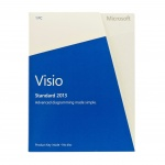 /catalog/other/visio_pro_2013/