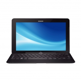 Samsung ATIV Smart PC 128GB