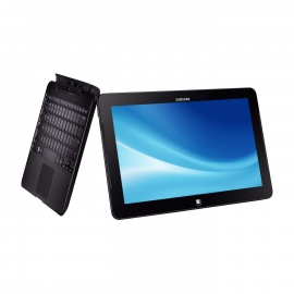 Samsung ATIV Smart PC Pro 64GB