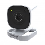 /catalog/web_camera/microsoft_lifecam_vx_800/