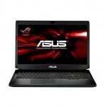 /catalog/gaming_notebooks/asus_g750jx/